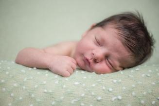 Fotografia-Newborn (27)