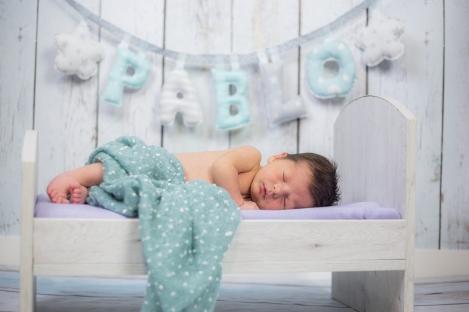 Fotografia-Newborn (31)