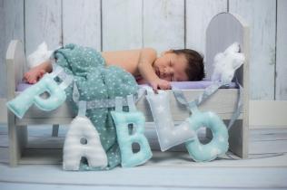 Fotografia-Newborn (32)