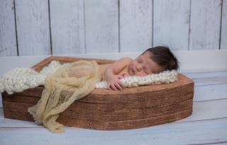 Fotografia-Newborn (34)