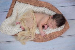 Fotografia-Newborn (35)