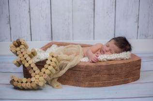 Fotografia-Newborn (36)