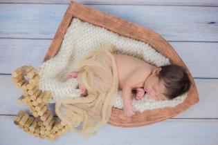 Fotografia-Newborn (37)