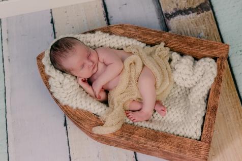 Fotografia-Newborn (40)