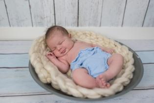 Fotografia-Newborn (42)