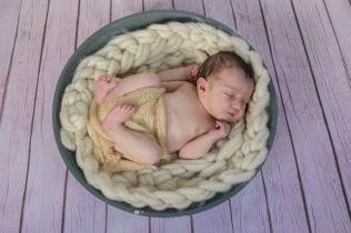 Fotografia-Newborn (43)