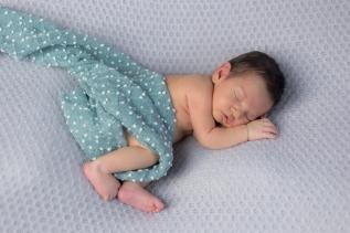 Fotografia-Newborn (44)