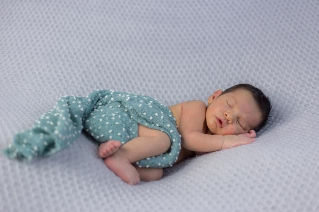 Fotografia-Newborn (45)