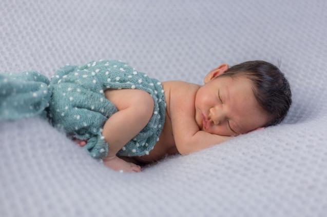 Fotografia-Newborn (46)