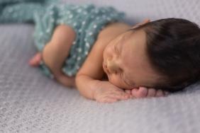 Fotografia-Newborn (49)