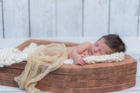 Fotografia-Newborn (5)