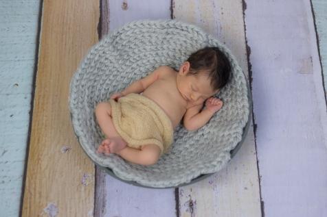 Fotografia-Newborn (50)