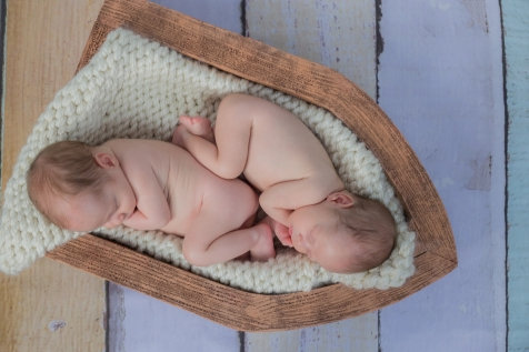 Fotografia-Newborn (58)