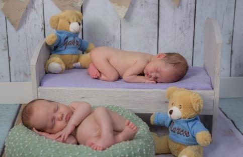 Fotografia-Newborn (59)