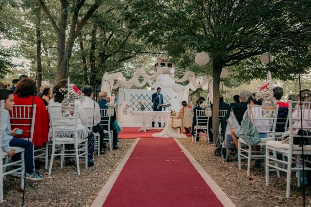03 - Fotografo-de-bodas (100)