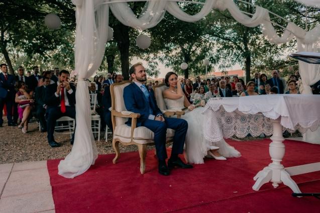 03 - Fotografo-de-bodas (101)