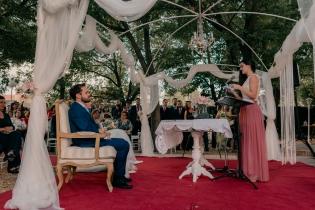 03 - Fotografo-de-bodas (102)