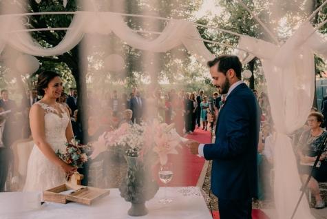 03 - Fotografo-de-bodas (106)