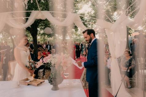 03 - Fotografo-de-bodas (107)