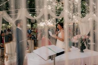 03 - Fotografo-de-bodas (109)