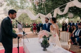 03 - Fotografo-de-bodas (110)