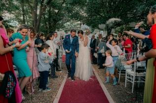 03 - Fotografo-de-bodas (112)