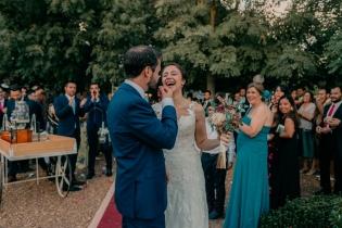 03 - Fotografo-de-bodas (113)