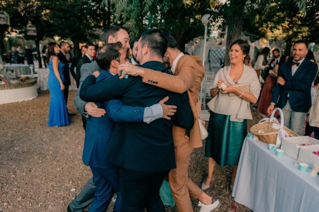 03 - Fotografo-de-bodas (118)