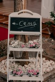03 - Fotografo-de-bodas (19)