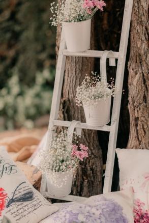 03 - Fotografo-de-bodas (2)