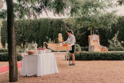 03 - Fotografo-de-bodas (25)