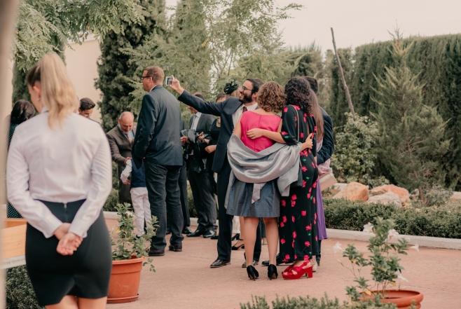 03 - Fotografo-de-bodas (28)
