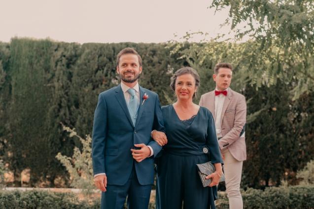 03 - Fotografo-de-bodas (30)