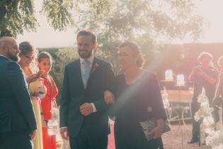 03 - Fotografo-de-bodas (32)