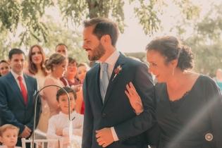 03 - Fotografo-de-bodas (33)