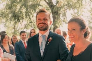 03 - Fotografo-de-bodas (34)