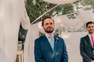 03 - Fotografo-de-bodas (36)
