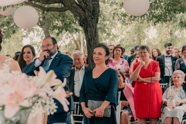 03 - Fotografo-de-bodas (40)