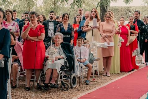 03 - Fotografo-de-bodas (41)