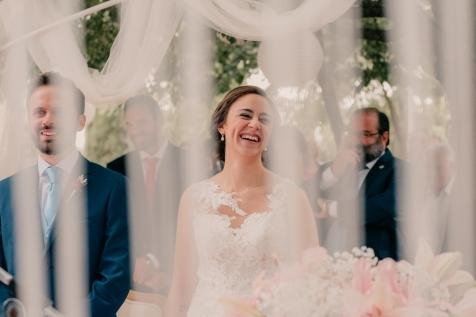 03 - Fotografo-de-bodas (42)