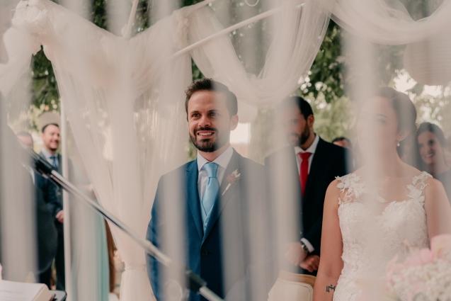 03 - Fotografo-de-bodas (43)