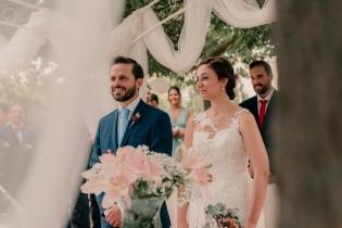 03 - Fotografo-de-bodas (44)