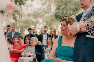 03 - Fotografo-de-bodas (45)