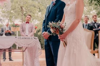 03 - Fotografo-de-bodas (46)