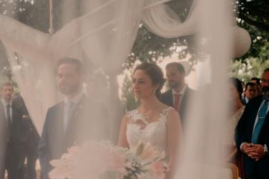 03 - Fotografo-de-bodas (48)