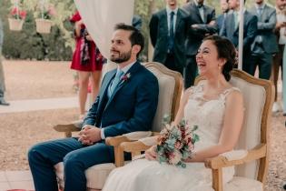 03 - Fotografo-de-bodas (49)