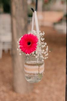 03 - Fotografo-de-bodas (5)