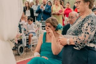03 - Fotografo-de-bodas (51)