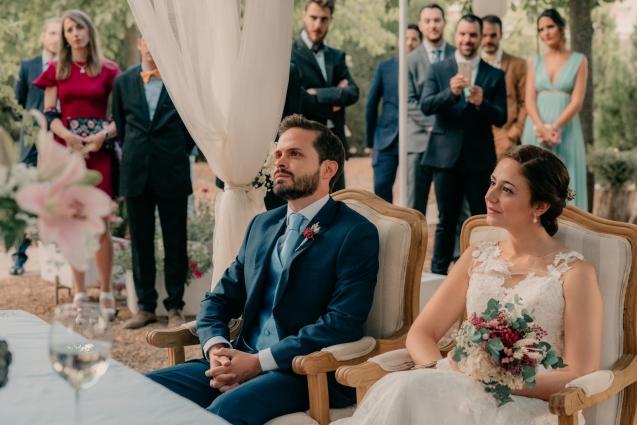 03 - Fotografo-de-bodas (56)