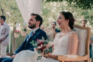 03 - Fotografo-de-bodas (57)
